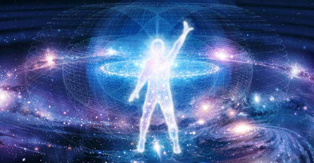 Returning to our Pleiadian Home  Part 4  (simplified version)