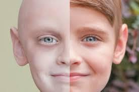 The only real means of overcoming cancer. Breakthrough approach to the cure of one of the most challenging diseases of our time.